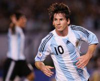 Copa America 2011 : pariez avec de l'argent offert sur SAjOO