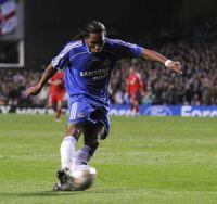 Parier sur le football : les spécificités du pari sportif sur le foot