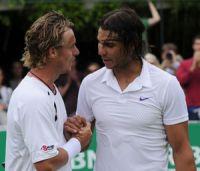 Comment parier sur le tennis en maximisant ses chances ?