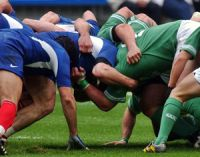 Parier sur le rugby : un sport plus facile que le football ?