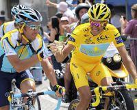 Tour de France 2011 : sur qui parier (75€ offerts sur PMU.fr) ?