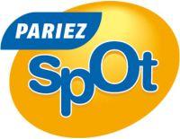 « Pariez SpOt » pour le turf sur PMU.fr