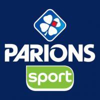 Bonus de bienvenue ParionsSport : Tout savoir avant votre inscription en ligne