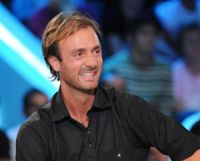 ParionsWeb : un Chat avec Christophe Dugarry vendredi 18 novembre