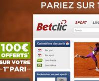 Paris en ligne : quels sports plaisent le plus aux parieurs ?