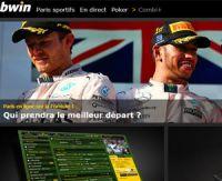 Paris sur internet : les pièges à éviter pour jouer la première fois