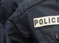 Paris sportifs : des arrestations lors d'une enquête au Canada