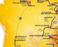 Paris sportifs : sur quoi parier après le Mondial ?