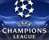 Paris sportifs : faîtes le plein en Ligue des Champions