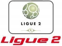 Les pronostics pour la saison 2014 de Ligue 2