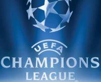 Ligue des Champions : nos paris combinés de la 1ère journée