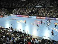 Paris sportifs : des mises anormales sur le handball ?