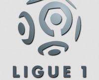 Paris sportifs : optez pour le combiné Ligue 1