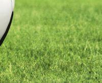 Paris sportifs suspects : enquête à Nîmes