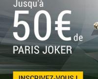 Bonus des sites de paris : lisez les conditions