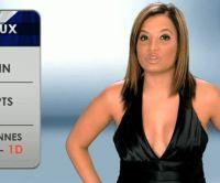 Paris365 propose une Web TV pour ses parieurs