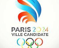 JO 2024 à Paris : un enjeu aussi pour les paris sportifs ?