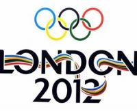 Betclic : les événements sur lesquels on pourra parier en 2012