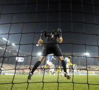 La Ligue 2 touchée par les paris sportifs truqués ?