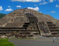 Partez au Mexique grâce au Sunday Surprise de Winamax
