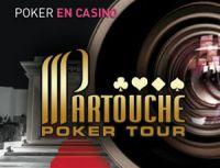 Partouche Poker Tour : les joueurs en colère, une solution trouvée ?