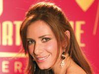 « Partouche Poker Face » : gagnez un package à 1700 € pour le PPT 4
