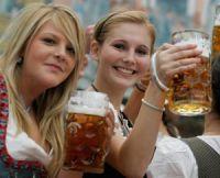 Quand PartyPoker invite ses joueurs à la fête de la bière
