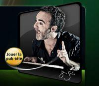 PartyPoker offre un iPad 2 : Jeu, Set et Cash