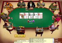 PartyPoker vous offre 5 nuits à Las Vegas !