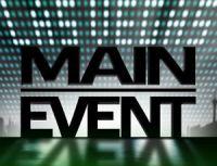 PartyPoker.fr : votre dernière chance pour le Main Event des WSOP 2011