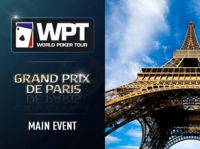 WPT Grand Prix de Paris : PartyPoker.fr lance les qualifications