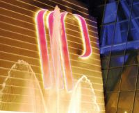Casino d'Aix-en-Provence : 700.000 euros de gains