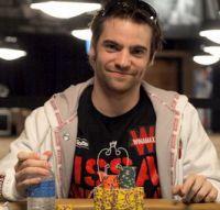 La patience au poker : pourquoi faut-il rester calme ?