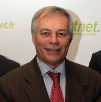 «Betnet aide les turfistes à parier mieux et à gagner plus»