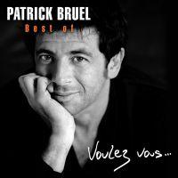 Patrick Bruel : champion du monde de poker 1998… ou pas ?
