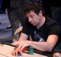 Patrick Bruel, le joueur de poker le plus prétentieux ?