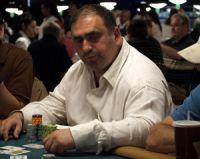 Le joueur de poker Patrick Bueno rattrapé par la justice