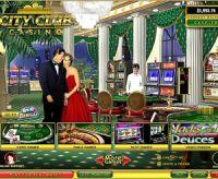Les pays qui autorisent les casinos en ligne