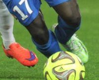 Ligue 1 : les petites équipes bonnes à parier ?