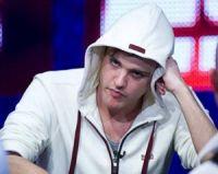 WSOP 2011 : Pius Heinz devient champion du monde de poker