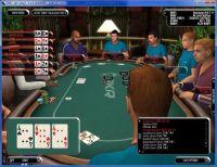 PKR, meilleur site de poker selon IGA