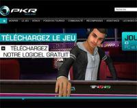 PKR lance le Wikipédia du poker