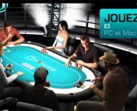 PKR.fr vous envoie aux WSOP 2012