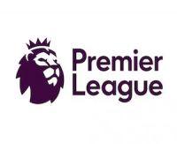 Premier League : Le championnat est très ouvert