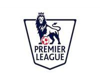 Liverpool – Manchester City, le choc de la 19e journée