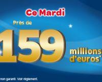 Faut-il une cagnotte maximale à l'Euro Millions ?