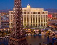 Les plus beaux casinos de France et du monde