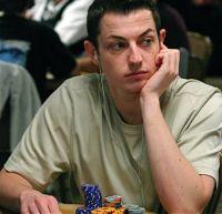 Les coups les plus mythiques de l'histoire du poker télévisé