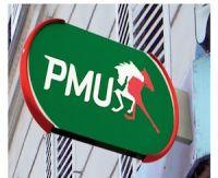 Le PMU lance son programme de fidélité PMU.fr+