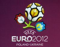 PMU Poker se met aussi à l'Euro 2012